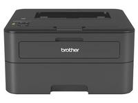 Brother HL-L2340DW - printer - monochroom - laser