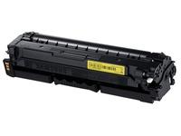 CLTY503L SAMSUNG C3060FR TONER YELLOW (CLT-Y503L/ELS)