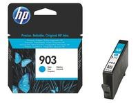 HP 903 cartridge cyan for inkjet printer