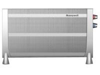 Honeywell HW223E - heater