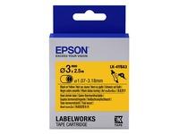 Epson LK-4YBA3 - buis - 1 rol(len) (C53S654905)