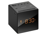 Sony ICF-C1 - clock radio