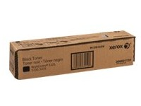 6R1159 XEROX WC5325 TONER BLACK (120077440551)
