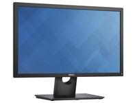 Dell E2216HV - LED monitor - Full HD (1080p) - 22