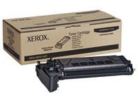 6R1278 XEROX WC4118 TONER BLACK (006R01278)