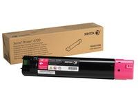 106R1508 XEROX PH6700 TONER MAGENTA HC