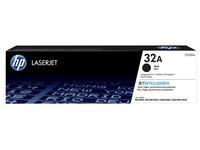 HP 32A - Schwarz - Original - LaserJet - Trommel-Kit