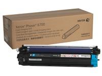 108R971 XEROX PH6700 OPC CYAN