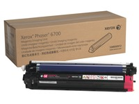 108R972 XEROX PH6700 OPC MAGENTA (108R00972)
