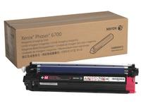 108R972 XEROX PH6700 OPC MAGENTA
