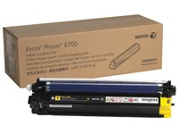 108R973 XEROX PH6700 OPC YELLOW
