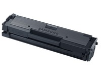 SU810A SAMSUNG M2020 CARTRIDGE BLK ST