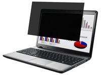 PORT Professional privacyfilter voor notebook