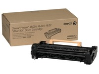 Xerox Phaser 4622 - trommelkit