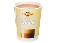 Pre-dosed cup Easy Cup Premium Caprimo decaffeinated vanilla