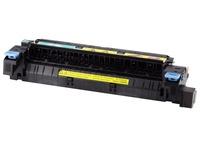 HP - 1 - onderhoudspakket (C2H57A)