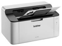 Brother HL-1110 - printer - monochrome - laser