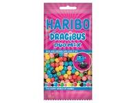 EN_HARIBO  DRAGIBUS MIX 130GR