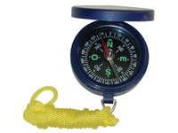 Safetool kompas