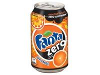 EN_FANTA ZERO ORANG CAN 33CL P24