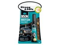 EN_COLLE TOUT BISON STR SFE 7G