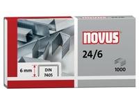 EN_NOVUS AGRAFES 24/6 DIN 1000X