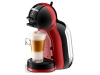 Mini Me Nescafé Dolce Gusto Coffee Machine by Krups