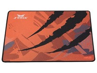 ASUS STRIX GLIDE SPEED - mouse pad