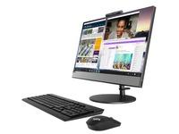 Lenovo V530-22ICB - all-in-one - Core i5 8400T 1.7 GHz - 8 GB - 256 GB - LED 21.5