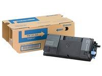 Kyocera TK3130 toner zwart voor laserprinter