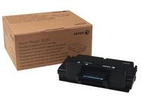 Xerox 106R02305 toner zwart voor laserprinter