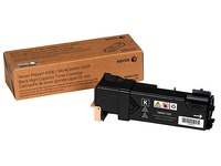 Xerox 106R01597 toner high capacity black for laser printer
