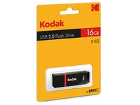 USB key Kodak 16 GB