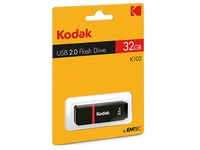 USB key Kodak 32 GB