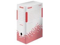 Esselte archiefdoos Speedbox 150, rug van 15 cm