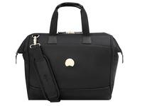 Bag 1 compartment PC 14