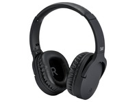Stereo bluetooth headphone TRAVEL 2 T'nB