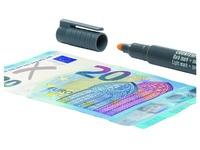 Stylo-détecteur de faux billets Safescan 30 lot de 3