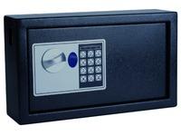 Armoire à clés Pavo Haute Sécurité 20 croch 205x347x147mm