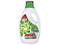 Wasmiddel Ariel vloeibaar Regular 2,695 liter