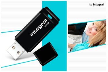 Mijn USB sleutel ongeacht het bedrag