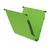 groen hanger groene hangmap