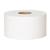 toiletpapier grote rol